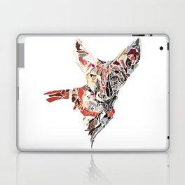 San Joaquin Fox Laptop & iPad Skin
