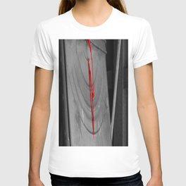 Windshield Wiper T-shirt