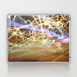 Camera Art (2) Laptop & iPad Skin