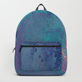 Forthcoming - An Abstract Backpack