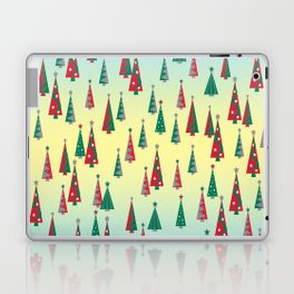 'Tis the Season Laptop & iPad Skin