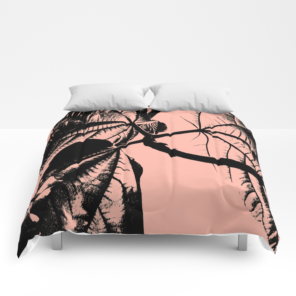 """""at Wits End"""" Comforter by Juliantgardea"" CMF8963818"