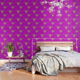 Pawsome! Wallpaper