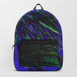 Ever and Ever Backpack
