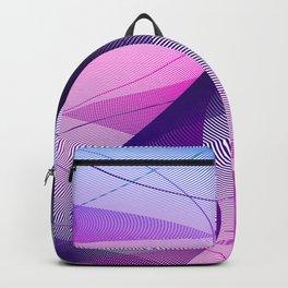 Dynamic Dance Backpack