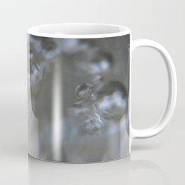 Oxy Coffee Mug