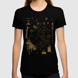 Magical Assistant T-shirt