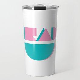 Rad Travel Mug