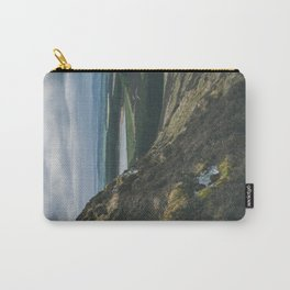 Bonaly Reservoir Carry-All Pouch