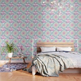 Make it happen Wallpaper