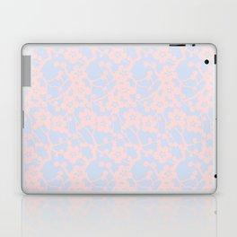 Japanese Pattern 11 Laptop & iPad Skin