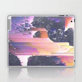 HELIUM Laptop & iPad Skin