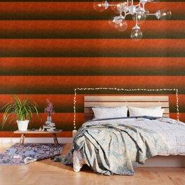 """""""Sabana Sunset Light"""" Wallpaper"""