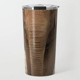 Marnie the Elephant Travel Mug