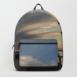 Path to a New Day Backpack