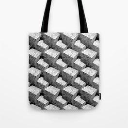 Unwavering Series 2 Tote Bag