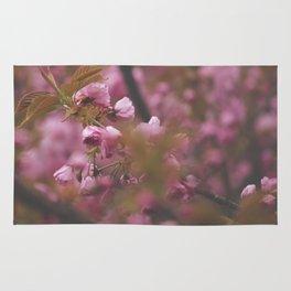 May Flowers Rug