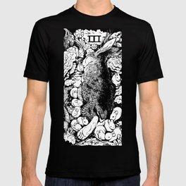 III - The Empress T-shirt