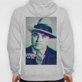 Al Capone Hoody