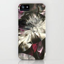 Biggi iPhone Case