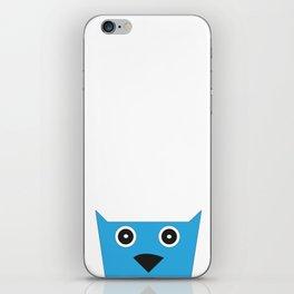 Bluey iPhone Skin