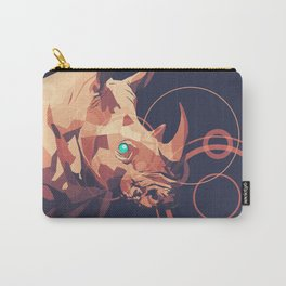 Git Gud Carry-All Pouch