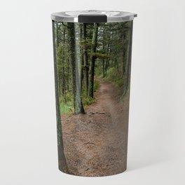 Trails Travel Mug