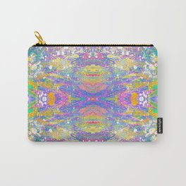 M A G I C Carry-All Pouch