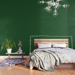 Room 237 Wallpaper