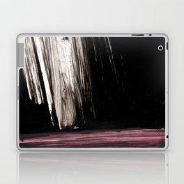 film No15 Laptop & iPad Skin