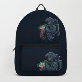 Jellyspace Backpack