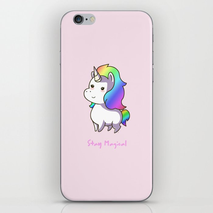 Super Cute Unicorn