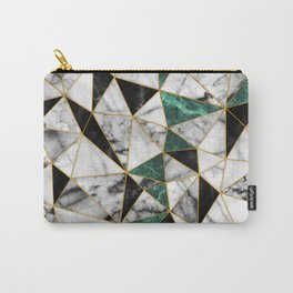 Memory of Wonder Carry-All Pouch