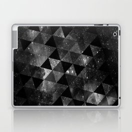 INDIFFERENCE Laptop & iPad Skin