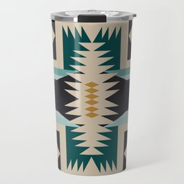 north star Travel Mug