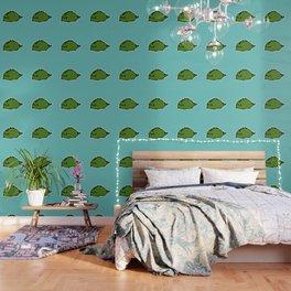 Little Dino Wallpaper