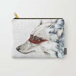 Coyote I Carry-All Pouch