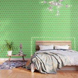Pepper pattern Wallpaper