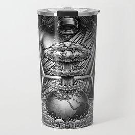 Winya No. 104 Travel Mug