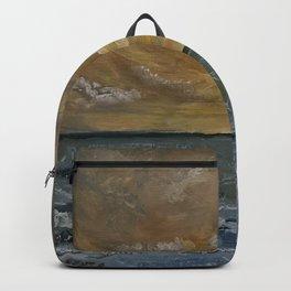 N/A Backpack
