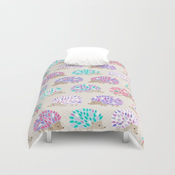 white uk regarding cover green with designs covers polka property stylish to regard duvet dot house your reversible bedding