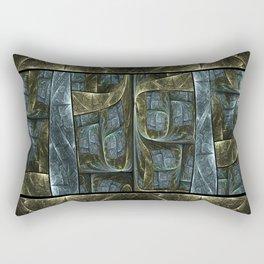 Andian Rectangular Pillow