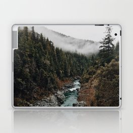 Landscape #photography Laptop & iPad Skin