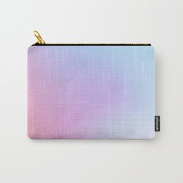 Prim (65) Carry-All Pouch