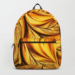 Fractal Art XIX Backpack
