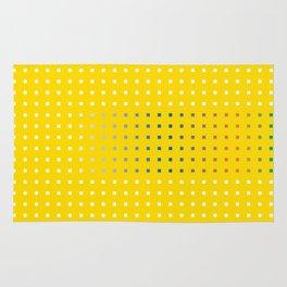 Pattern_B03 Rug