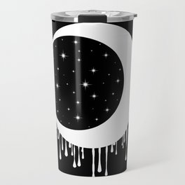 Invert Moon Travel Mug