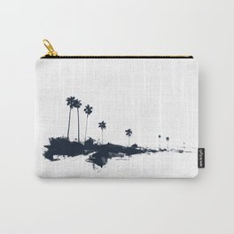 Palm 06 Carry-All Pouch
