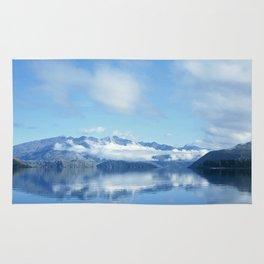Lake Wanaka Rug