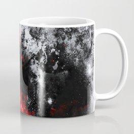 β Centauri I Coffee Mug